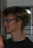 Erik Liljenborg